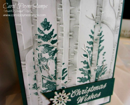 Stampin_up_woodland_season_like_christmas_carolpaynestamps2