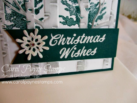 Stampin_up_woodland_season_like_christmas_carolpaynestamps4