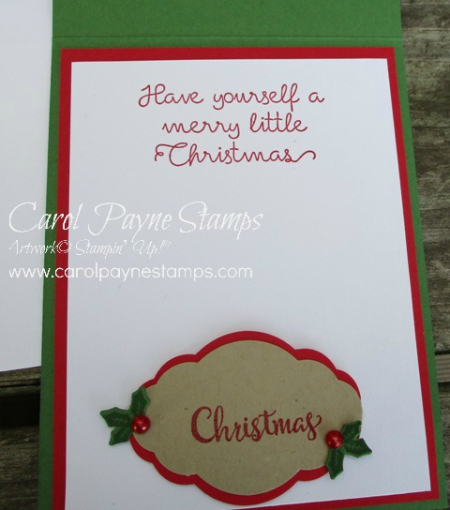 Stampin_up_quilted_christmas_kitty_carolpaynestamps6