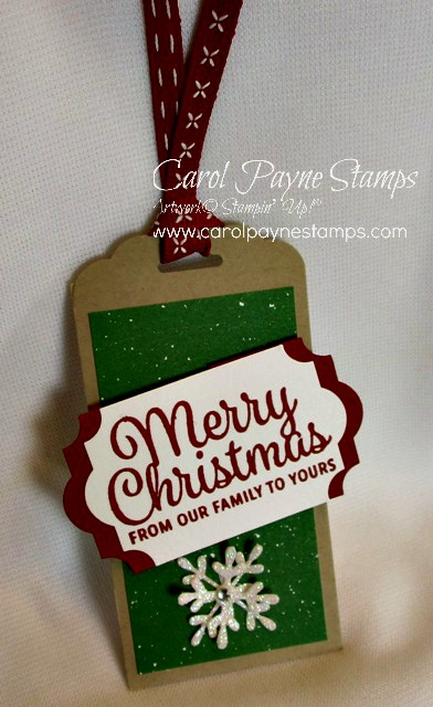 Stampin_up_merry_little_labels_tags_carolpaynestamps3