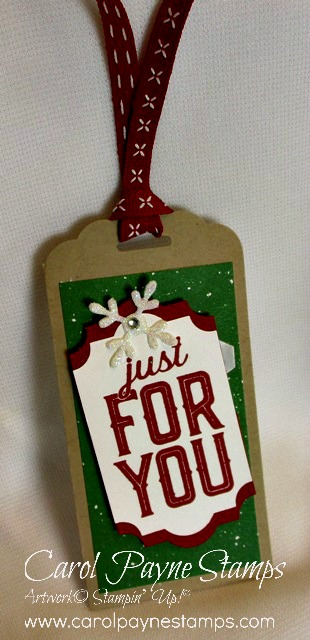 Stampin_up_merry_little_labels_tags_carolpaynestamps4