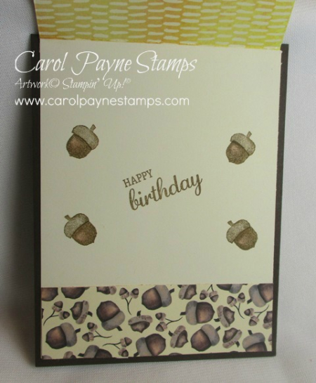 Stampin_up_vintage_leaves_carolpaynestamps5