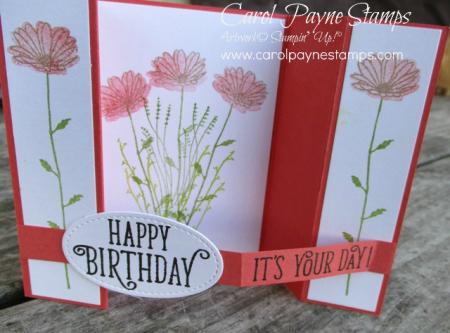 Stampin_up_delightful_daisy_carolpaynestamps2