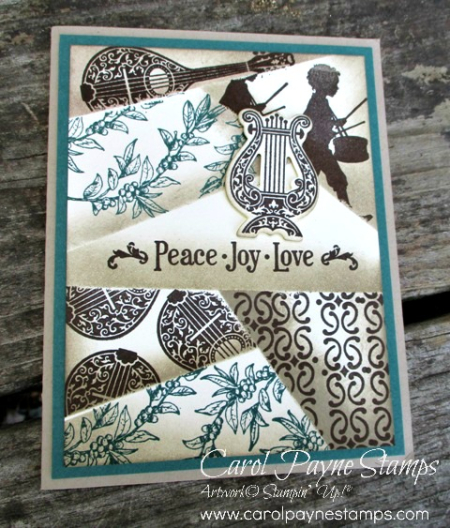 Stampin_up_music_carolpaynestamps1