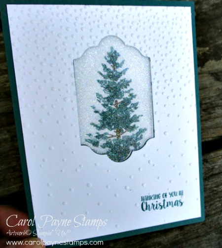 Stampin_up_season_like_christmas_carolpaynestamps1