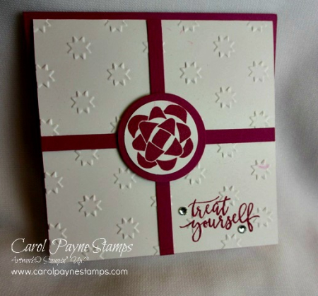 Stampin_up_picture_perfect_birthday_carolpaynestamps6