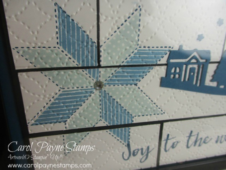 Stampin_up_hearts_come_home_carolpaynestamps2