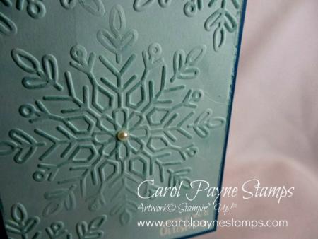 Stampin_up_season_like_christmas_cas_carolpaynestamps3
