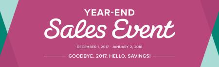 12-01-2017_header_yearendsale_na