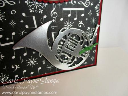 Stampin_up_musical_season_carolpaynestamps3