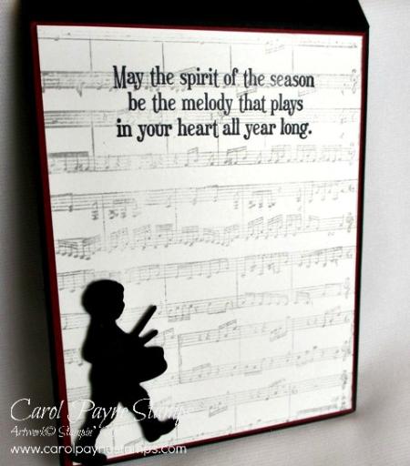 Stampin_up_musical_season_carolpaynestamps4