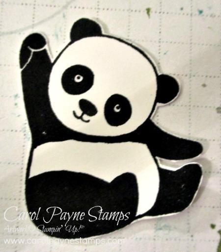 Stampin_up_party_pandas_carolpaynestamps4