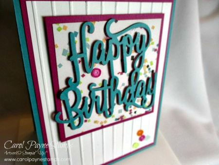 Stampin_up_picture_perfect_birthday_carolpaynestamps2