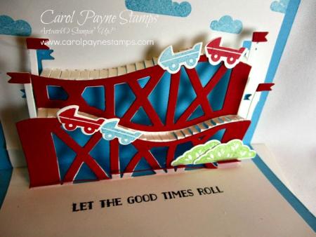 Stampin_up_let_the_good_times_roll_carolpaynestamps3