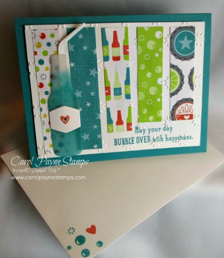 Stampin_up_bubble_over_carolpaynestamps1