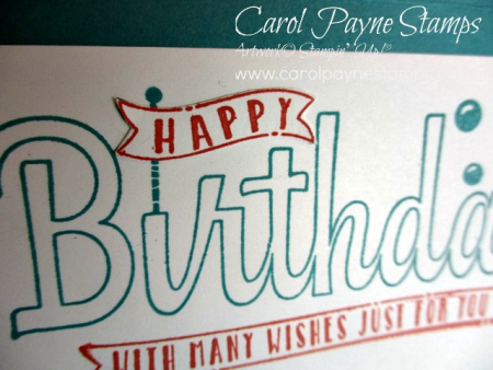 Stampin_up_birthday_wishes_for_you_carolpaynestamps3