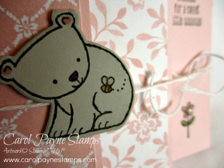 Stampin_up_a_little_wild_carolpaynestamps2