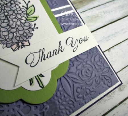 Stampin_up_lots_of_lavendar_carolpaynestamps4