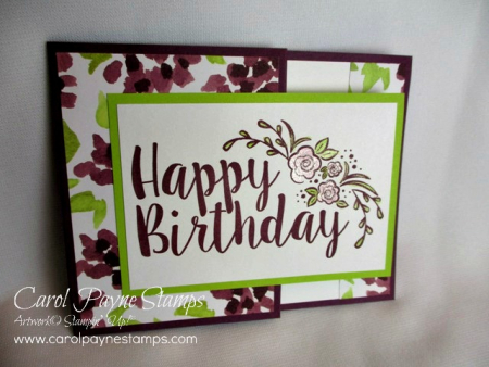 Stampin_up_big_on_birthdays_carolpaynestamps1