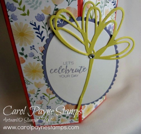 Stampin_up_bunch_of_blossoms_carolpaynestamps2