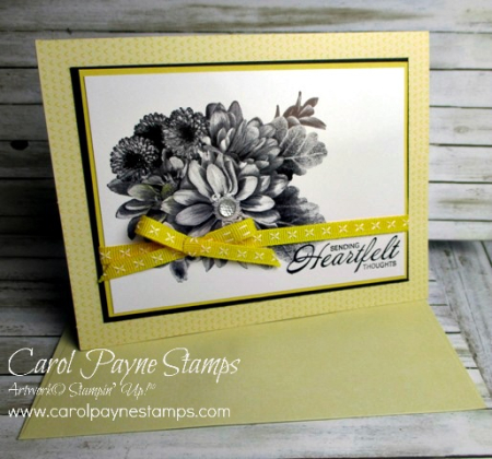 Stampin_up_heartfelt_blooms_carolpaynestamps14
