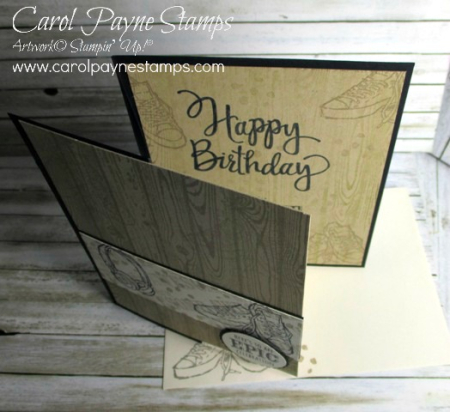 Stampin_up_hardwood_epic_celebrations_carolpaynestamps6