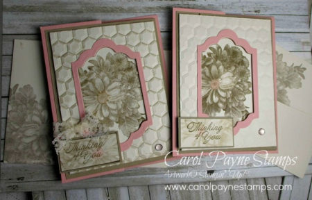 Stampin_up_heartfelt_blooms_carolpaynestamps1