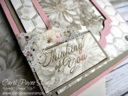 Stampin_up_heartfelt_wishes_carolpaynestamps8-1