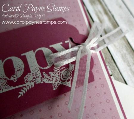 Stampin_up_happy_wishes_carolpaynestamps3