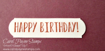 Stampin_up_lemon_zest_carolpaynestamps4