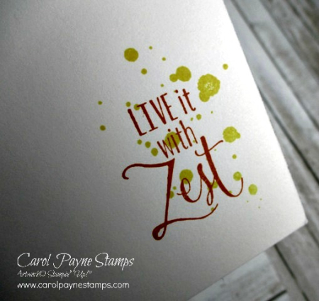Stampin_up_lemon_zest_carolpaynestamps9