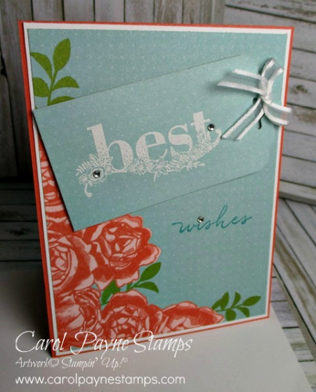 Stampin_up_happy_wishes_carolpaynestamps1