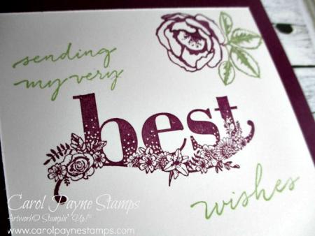 Stampin_up_happy_wishes_carolpaynestamps5
