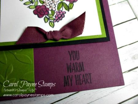 Stampin_up_lovely_wishes_carolpaynestamps