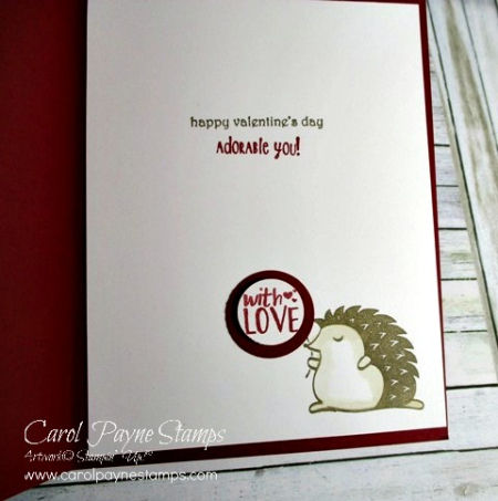 Stampin_up_hedgehugs_carolpaynestamps3