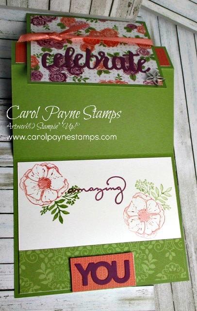Stampin_up_petal_garden_celebrate_carolpaynestamps5