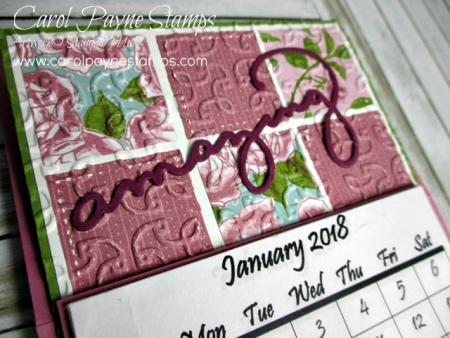 Stampin_up_petal_garden_calendar_carolpaynestamps2