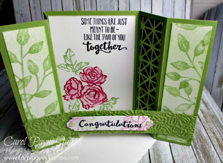 Stampin_up_petal_palette_bridge_carolpaynestamps2