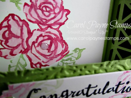 Stampin_up_petal_palette_bridge_carolpaynestamps4