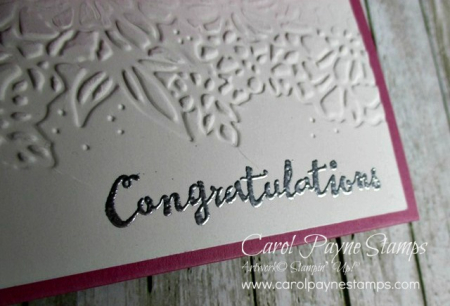 Stampin_up_petal_palette_wedding_carolpaynestamps3