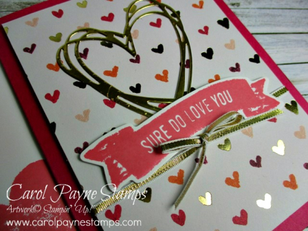 Stampin_up_sure_do_love_you_carolpaynestamps2
