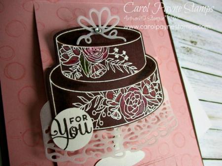 Stampin_up_cake_soiree_carolpaynestamps2