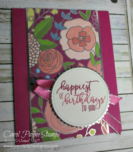 Stampin_up_cake_soiree_carolpaynestamps3