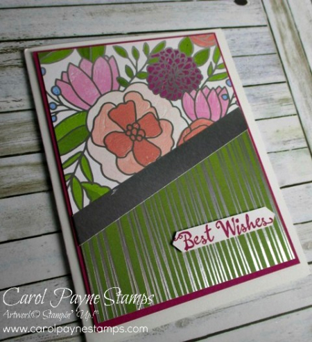 Stampin_up_cake_soiree_carolpaynestamps6