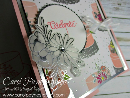 Stampin_up_sweet_soiree_embellishment_kit_carolpaynestamps2
