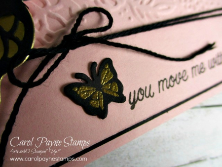 Stampin_up_you_move_me_carolpaynestamps8