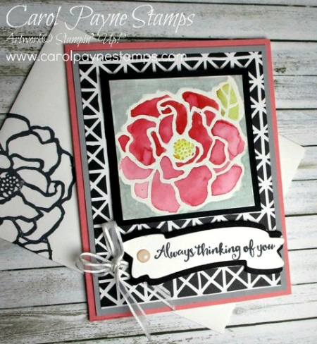 Stampin_up_beautiful_day_carolpaynestamps2
