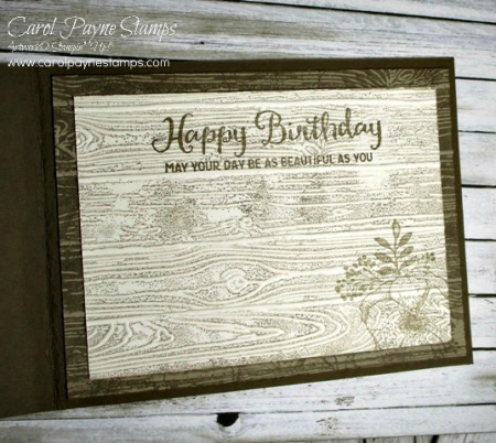 Stampin_up_beautiful_day_carolpaynestamps5
