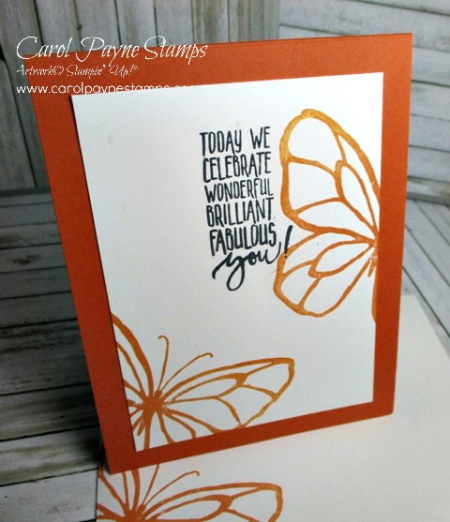 Stampin_up_brusho_butterfly_carolpaynestamps4