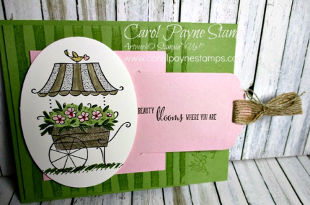 Stampin_up_friendships_sweetest_thoughts_carolpaynestamps4